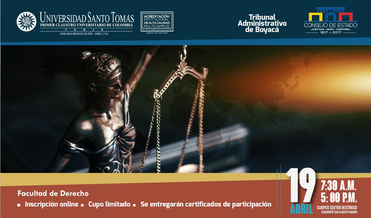 """Seminario – Taller: """"Justicia Abierta, Diálogos con la Comunidad"""""""