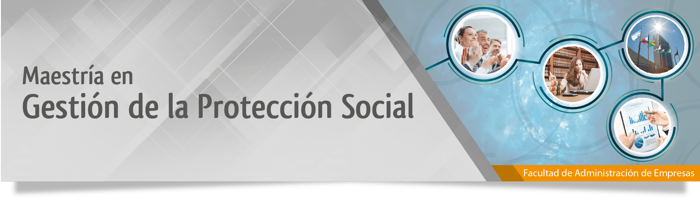 Gestion de la Proteccion Social