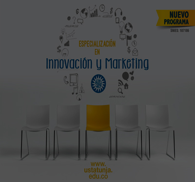 innovacion y marketing oferta academica posgrados
