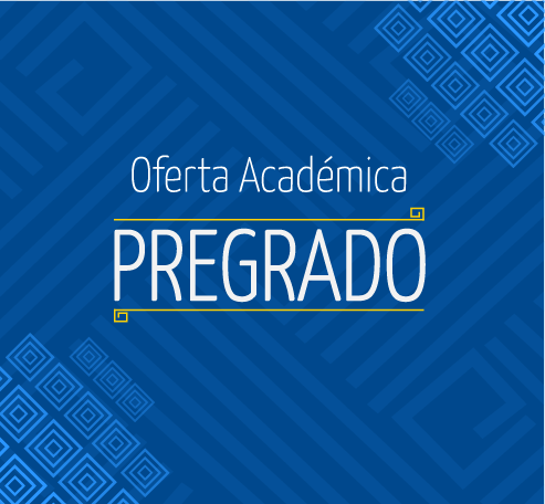 pregrado oferta educativa