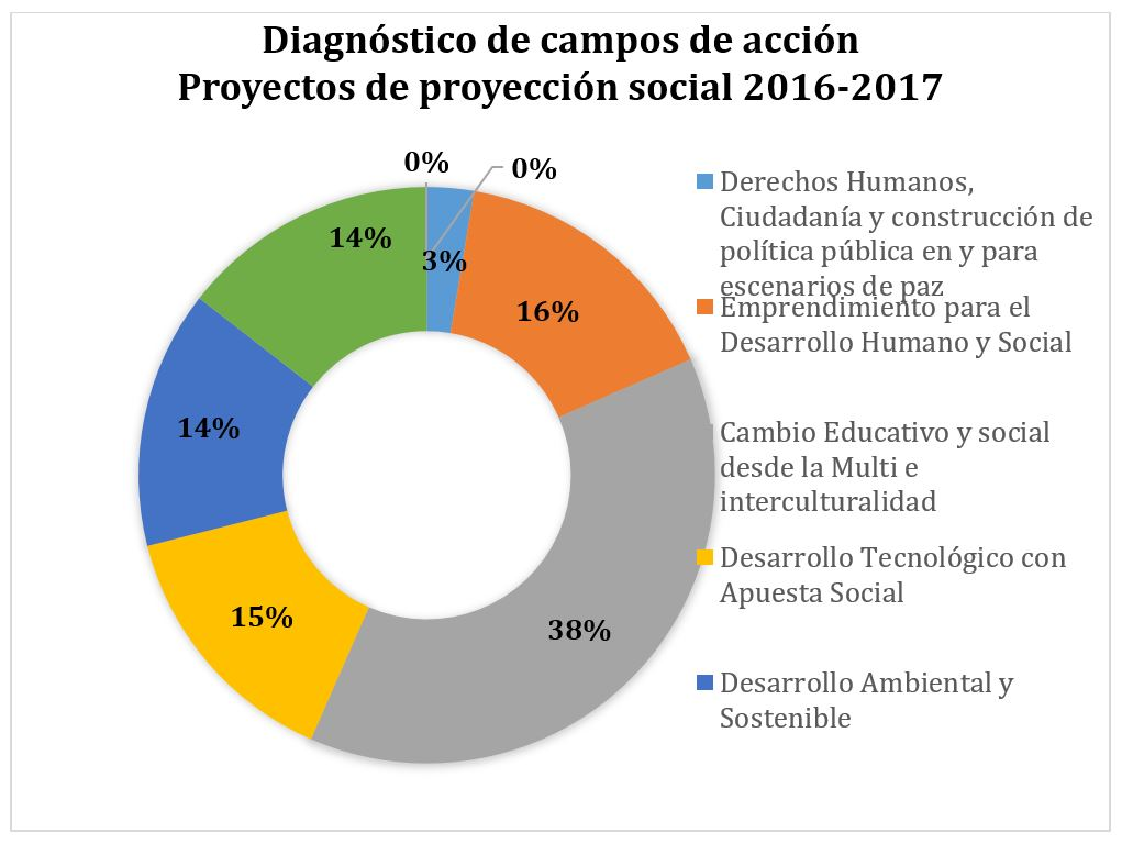 12 diagnostico de campos de accion 2016 2017