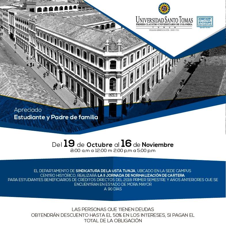 II Portfolio Standardization Seminar