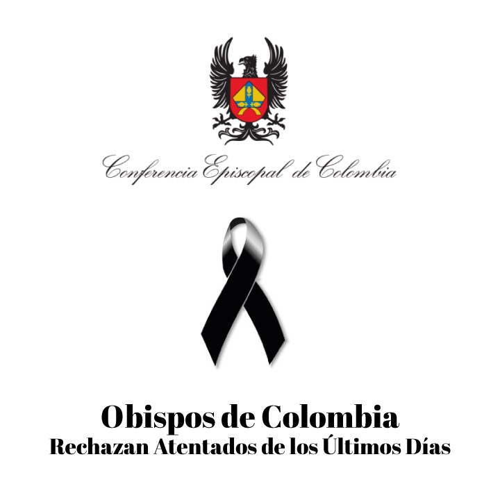 Colombian Bishops Reject Latter-day Attacks