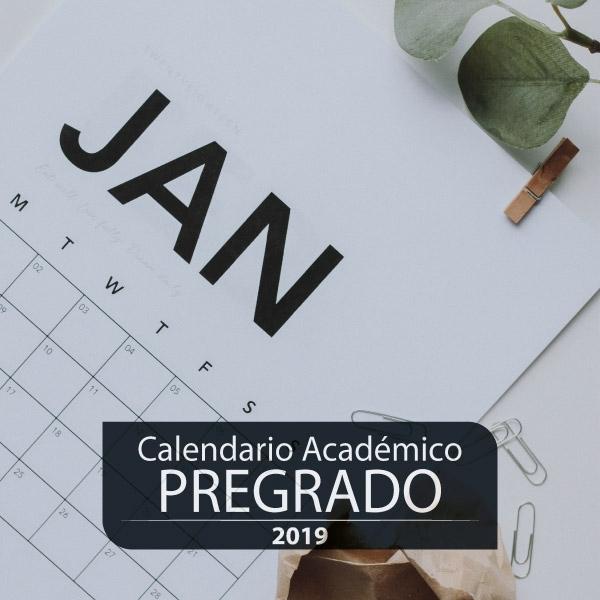 Расписание мероприятий 2019 - 1